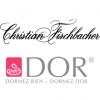 Fischbacher / Dorbena