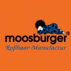 Moosburger Rosshaar-Manufactur