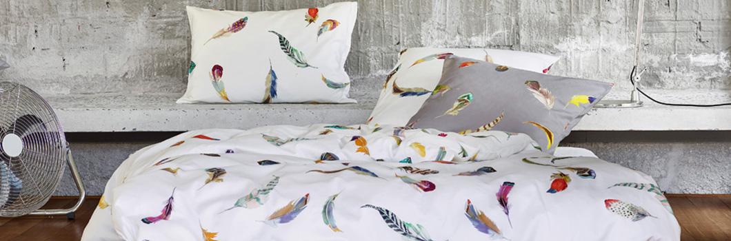 Schlossberg - Birds-Gallery blanc-gris
